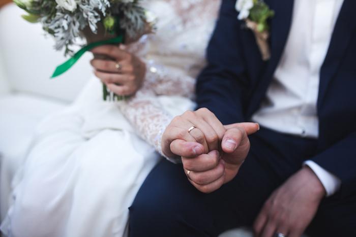 ما هو يوم التوعية بأهمية الفحص قبل الزواج؟